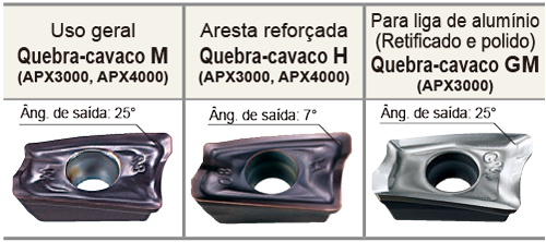 apx_08_pt-br.png