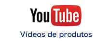 side_banner_youtube_pt-br.png